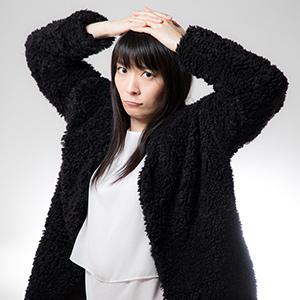 「稼げない」と思ったら。仕事に対して意欲を持とう!|大阪で風俗の求人をお探しの30代40代の女性が稼ぐ為のブログ