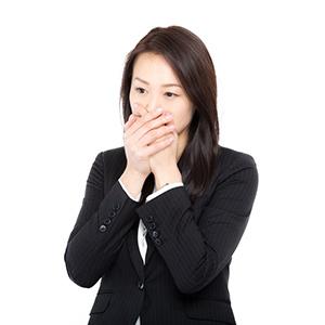 色恋営業が苦手なお客様への接し方|大阪で風俗の求人をお探しの30代40代の女性が稼ぐ為のブログ