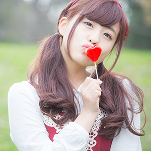 キスは最重要!お客様の心を掴めるかはこれで決まる!|大阪で風俗の求人をお探しの30代40代の女性が稼ぐ為のブログ