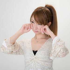 大阪に限らず働く時は注意しよう!風俗の嘘求人と誇大広告|大阪で風俗の求人をお探しの30代40代の女性が稼ぐ為のブログ