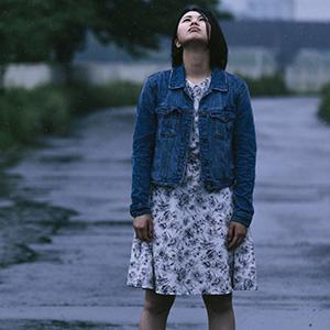 風俗で働いていてクビになるパターン3例|大阪で風俗の求人をお探しの30代40代の女性が稼ぐ為のブログ