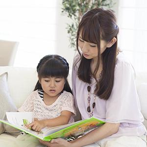 生活費に大きくプラス♪副業としての風俗という選択肢|大阪で風俗の求人をお探しの30代40代の女性が稼ぐ為のブログ