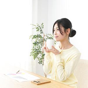『風俗 求人』で検索してみたけどやっぱり不安 その2|大阪で風俗の求人をお探しの30代40代の女性が稼ぐ為のブログ