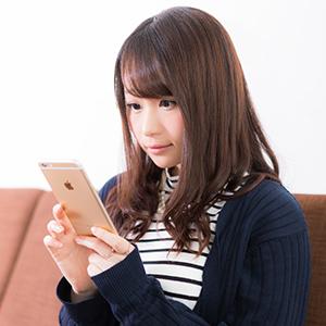 人妻風俗の求人応募が効率が良いと言える4つの理由|大阪で風俗の求人をお探しの30代40代の女性が稼ぐ為のブログ
