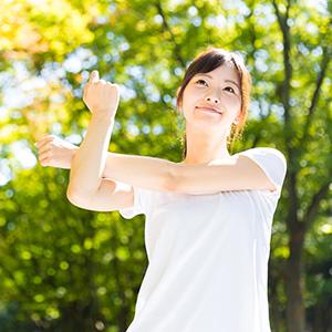 意外と多い!夏の冷え性を予防してしっかり稼ぐ|大阪・梅田で風俗の求人をお探しの30代40代の女性が稼ぐ為のブログ