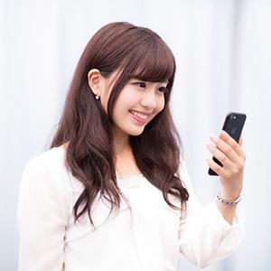 一番見られる写メ日記の投稿時間はいつ?|大阪で風俗の求人をお探しの30代40代の女性が稼ぐ為のブログ
