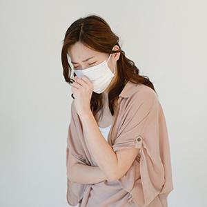 体調管理が稼ぐ秘訣!健康維持でしっかり稼ぐ|大阪で風俗の求人をお探しの30代40代の女性が稼ぐ為のブログ