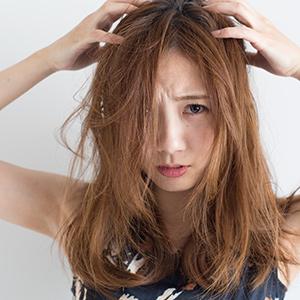 本指名やリピートが続かない時に役立つ話|大阪・梅田で風俗の求人をお探しの30代40代の女性が稼ぐ為のブログ