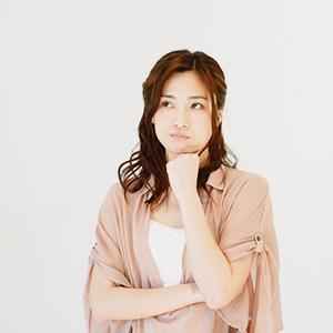 主婦目線で考える、風俗で働く理由|大阪で風俗の求人をお探しの30代40代の女性が稼ぐ為のブログ