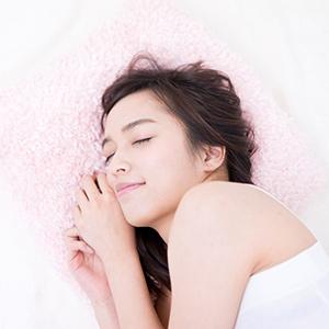 本当にショートスリーパー?睡眠不足は風俗の仕事の大敵!|大阪で風俗の求人をお探しの30代40代の女性が稼ぐ為のブログ