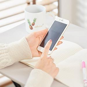 主婦が大金を稼ぐ時代。昼間にこっそり高収入!!|大阪で風俗の求人をお探しの30代40代の女性が稼ぐ為のブログ