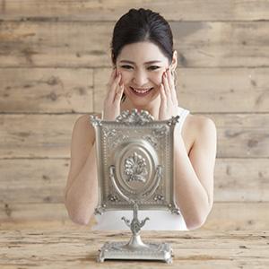 風俗で年齢詐称はよくある話ってホント?|大阪・梅田で風俗の求人をお探しの30代40代の女性の為のブログ