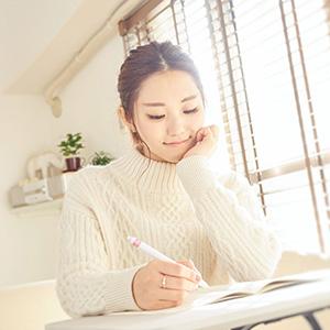 お金を稼ぎたいなら、女性が稼げる仕事を選ばなきゃなにも始まらない|大阪で風俗の求人をお探しの女性が稼ぐ為のブログ