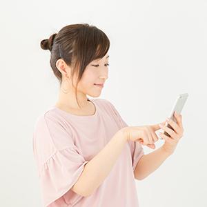 風俗のお仕事は主婦でもできる?|大阪で風俗の求人をお探しの30代40代の女性が稼ぐ為のブログ