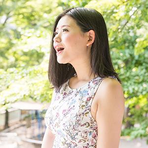 月3万なら余裕!稼げる副業はコレ|大阪で風俗の求人をお探しの30代40代の女性が稼ぐ為のブログ