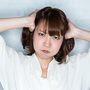 お客様の嫌味はこう返す!上手な対応の仕方|大阪で風俗の求人をお探しの30代40代の女性が稼ぐ為のブログ