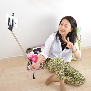 他の女性と差が付く写メ日記の書き方|大阪で風俗の求人をお探しの30代40代の女性が稼ぐ為のブログ