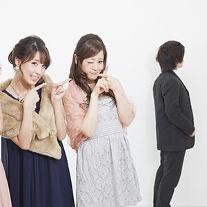こんな時はNGに!風俗の仕事中に「NO」と言うべき基準|大阪で風俗の求人をお探しの30代40代の女性が稼ぐ為のブログ