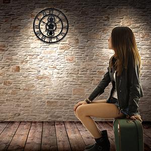 待機時間がうざいと思う自分が変?そんなことはありません|大阪で風俗の求人をお探しの30代40代の女性が稼ぐ為のブログ