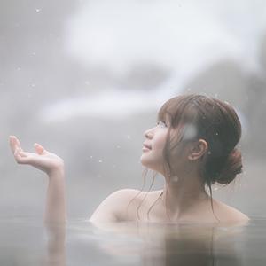 「シャワーはさっき浴びた」と言う風俗のお客様の対応|大阪で風俗の求人をお探しの30代40代の女性が稼ぐ為のブログ