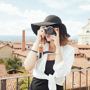 効果の無い写メ日記をアップしていませんか?|大阪で風俗の求人をお探しの30代40代の女性が稼ぐ為のブログ