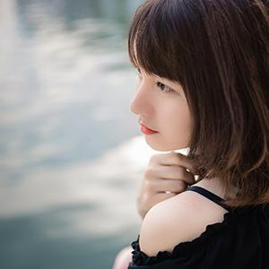 ホテルヘルスってどんな業種?|大阪で風俗の求人をお探しの30代40代の女性が稼ぐ為のブログ