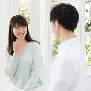 お客様との会話はこれで解決!6個のコツでもう安心|大阪で風俗の求人をお探しの30代40代の女性が稼ぐ為のブログ