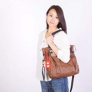 シングルマザーの強い味方!風俗のお仕事はどうですか?|大阪で風俗の求人をお探しの30代40代の女性が稼ぐ為のブログ