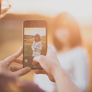 稼ぐ秘訣は写メ日記!効果的な写真と内容とは?|大阪で風俗の求人をお探しの30代40代の女性が稼ぐ為のブログ