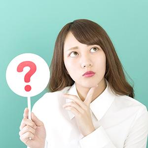 初めて働く風俗店選び。ポイントはこの5つ!|大阪で風俗の求人をお探しの30代40代の女性が稼ぐ為のブログ