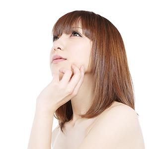 風俗の面接で短期希望を伝えたら待遇悪くなる?|大阪で風俗の求人をお探しの30代40代の女性が稼ぐ為のブログ