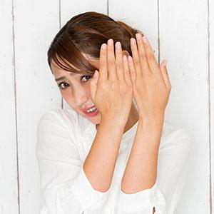 人見知りが武器になる!?4つのコツで上手くいく!|大阪で風俗の求人をお探しの30代40代の女性が稼ぐ為のブログ