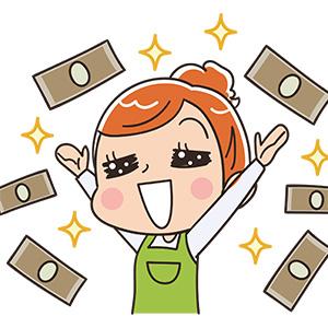 今すぐ即金でお金が欲しい時こそ風俗バイト