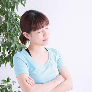 風俗なのに稼げない。その理由、わかりますか?|大阪で風俗の求人をお探しの30代40代の女性が稼ぐ為のブログ