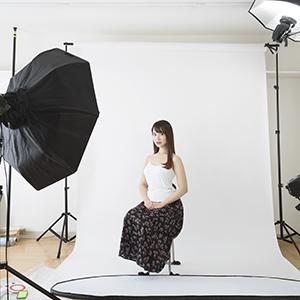 ネット予約で選ばれる写真を撮る為の注意点|大阪で風俗の求人をお探しの30代40代の女性が稼ぐ為のブログ